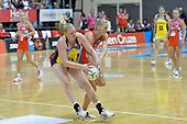 20130408 ANZ Championship 2013 Haier Pulse v NSW Swifts