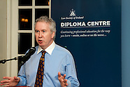 PPC I . Law Society of Ireland, 30.01.2013