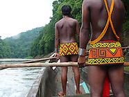 Embera-home