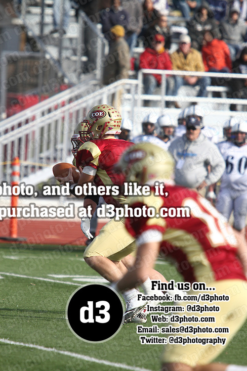 Unauthorized reproduction of d3photography.com photos is strictly forbidden (resale, reproduction);<br /> use in advertising (for profit or at a loss) is a violation of the Student-Athlete's eligibility to compete.<br /> <br /> NCAA Bylaw 12.5.2.2 - Use of a Student-Athlete's Name or Picture Without Knowledge or Permission.<br /> If a student-athlete's name or picture appears on commercial items (e.g., T-shirts, sweatshirts, serving trays, playing cards, posters) or is used to promote a commercial product sold by an individual or agency without the student-athlete's knowledge or permission, the student-athlete (or the institution acting on behalf of the student-athlete) is required to take steps to stop such an activity in order to retain his or her eligibility for intercollegiate athletics.  Such steps are not required in cases in which a student-athlete's photograph is sold by an individual or agency (e.g., private photographer, news agency) for private use. (Revised: 1/11/97, 5/12/05)