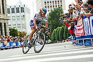 UCI Road World Championships Road Race - Men