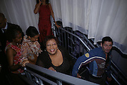 Jocelyn Brown. Opening of new   West End nightclub Movida, Argyll Street. London W1.  June 8, 2005 in London, EnglandONE TIME USE ONLY - DO NOT ARCHIVE  © Copyright Photograph by Dafydd Jones 66 Stockwell Park Rd. London SW9 0DA Tel 020 7733 0108 www.dafjones.com