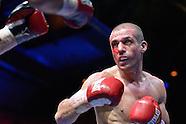 7-20-13 Joe Deguardias Rockin Fights 9