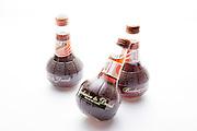 Indo Saparella Sof Drink<br /> sales@tirtasegar.com<br /> http://indosaparella.com/