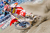 AMA Supercross An II 2012