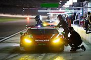 January 22-26, 2020. IMSA Weathertech Series. Rolex Daytona 24hr. #47 Precision Performance Motorsports (PPM) Lamborghini Huracan GT3, GTD: Brandon Gdovic, Eric Lux, Mark Kvamme, Jonathan Hoggard