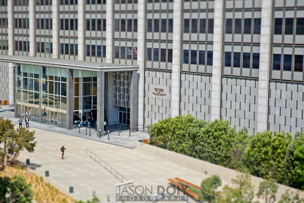 450 Golden Gate, United States District Court for the Northern District of California