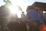 Sandy Creek Ranch Rodeo