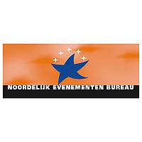 Noordelijk Evenementenbureau