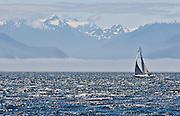 boats,<br /> sail boat,<br /> sailboat,<br /> sailboats,<br /> sailing,<br /> sailing boat,<br /> yacht,<br /> yachts,