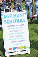 Camarillo PVRPD Easter Extravaganza 2014