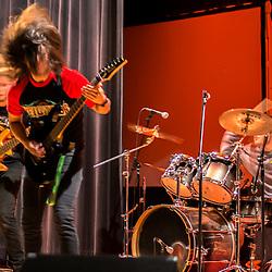 Eruption / Battle of The Bands *published photo by ©2015 Maya Kay
