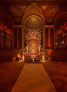 2014 02 15 Plaza Stivali Wedding