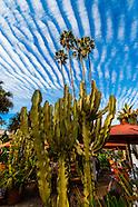 California-San Diego-Old Town