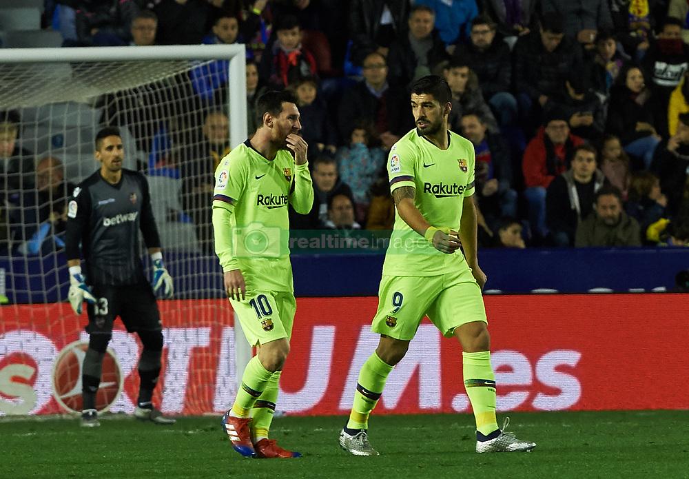 صور مباراة : ليفانتي - برشلونة 0-5 ( 16-12-2018 )  20181216-zaa-n230-415