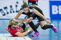 17.09.2016 Team Esbjerg - Odense Håndbold 26:21
