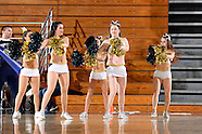 FIU Cheerleaders (Nov 28 2014)