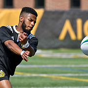 AIC Men's Rugby