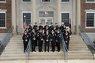 Glen Rock Police