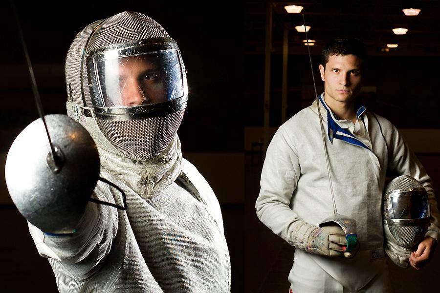 Leonardo Carrizo and LeonardoPhotography editorial portraits and commercial photography.