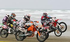 Invercargill- Burt Munro Challenge, NZ Beach Racing Champs