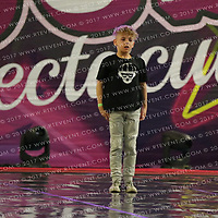 1006_Huddersfield Giants - Youth Dance Solo Hip Hop