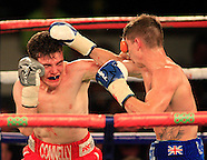 Campbell v Connelly 021113