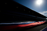 October 10-12 : Russian Grand Prix : Sochi Grand Prix atmosphere