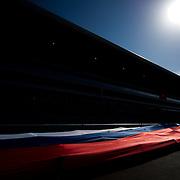 Formula 1 - Russian Grand Prix 2014