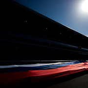 Russian Grand Prix 2014