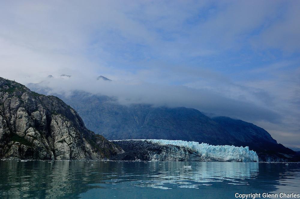 Magerie Glacier