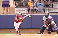 NCAA SB:  Salisbury University vs. University of St Thomas (05-25-14)