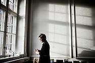 Margrethe Vestager, Økonomi- og Indenrigsminister