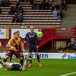 Motherwell v Ross County | Scottish Premiership | 23 January 2016