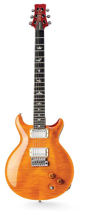 Paul Reed Smith SE Santana Electric Guitar