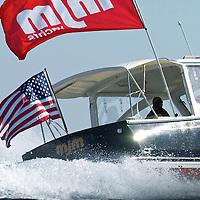 MJM présente ce que les autres marques hors-bord ont cherché à obtenir ... une combinaison de performance et de confort par tous les temps, la navigation de plaisance de la famille dans un superbe design ayant une grande polyvalence. l