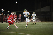 On the second day of the Mustang Classic, Stevenson's men's lacrosseOn the second day of the Mustang Classic, Stevenson's men's lacrosse notched another consecutive home win by defeating the Red Dragons of Cortland 9-8 Saturday night at Mustang Stadium in Owings Mills.On the second day of the Mustang Classic, Stevenson's men's lacrosse notched another consecutive home win by defeating the Red Dragons of Cortland 9-8 Saturday night at Mustang Stadium in Owings Mills.