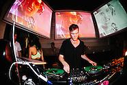 Ego @ Hu'u Bar, Bali, Indonesia, 13/9/2103