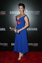 Bellamy Young, at the Hamilton Behind the Camera Awards, Exchange LA, Los Angeles, CA 11-06-16. EXPA Pictures © 2016, PhotoCredit: EXPA/ Avalon/ Martin Sloan<br /> <br /> *****ATTENTION - for AUT, SLO, CRO, SRB, BIH, MAZ, SUI only*****