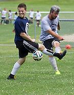 2014 Sweitzer Cup soccer tournament