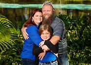 PlunkardSeese Family