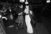 JOHN SHIELDS; MRS. JOHN SHIELDS, The Royal Caledonian Ball 2017, Grosvenor House, 29 April 2017