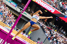 2017-08-12 IAAF World Championships London 2017 day 9