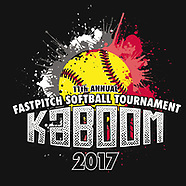 KABOOM SPRING CLASSIC