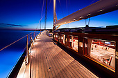 Boat & Yacht Stock Photography Archive