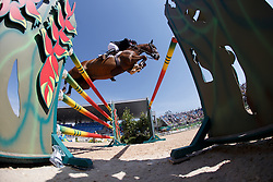 Staut Kevin, FRA, Reveur de Hurtebise HDC<br /> Olympic Games Rio 2016<br /> © Hippo Foto - Dirk Caremans<br /> 16/08/16