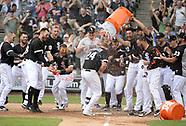 090318 Tigers at White Sox