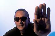 Colin Faver, DJ, 2000's