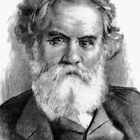KOROLENKO, Vladimir
