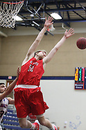 MBKB: Macalester College vs. Saint Mary's (Minn.) (01-23-16)